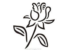 Airbrush tattoo stencil V006 Airbrush Tattoo, Tattoo Stencils, Pinstriping, Cricut Vinyl, Vinyl Lettering, Silhouette Cameo, Crafty, Tattoos, Drawings