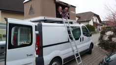 Autohome roof tents are obviously a number choice for many...