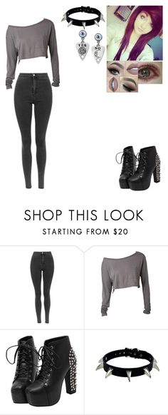"""Untitled #210"" by eternallyyours2413 on Polyvore"