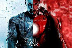 Civil War 2016 Indigo Ball  http://www.indigoball.com/2016/01/21/upcoming-hollywood-movies-2016/7/