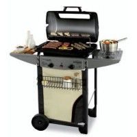 http://www.bollicinestore.com/800-9231-thickbox/campingaz-barbecue-a-gas-expert-2-duluxe.jpg