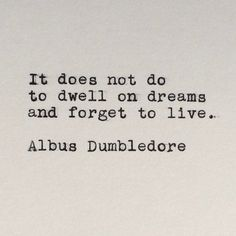 Love Quotes Harry Potter Best Harry Potter Cite Albus Dumbledore Cite Par Fancyprintsforhome  In