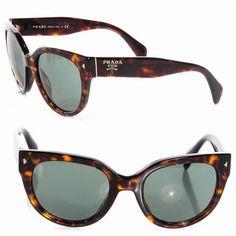 bf6051555a71 83 Best Designer Sunglasses images | Eye Glasses, Eyeglasses, Eyewear