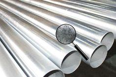 Top 5 Benefits of Zinc Coated Trampoline Springs and Trampoline Steel Tubes - Domi Jump Trampoline Safety Net, Trampoline Ladder, Trampoline Parts, Trampoline Springs, Galvanized Steel