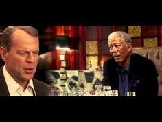 Bruce Willis Full Movies - Bruce Willis Films