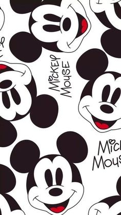 Disney minnie mouse wallpaper mickey mouse disney minnie mouse wallpaper for iphone .