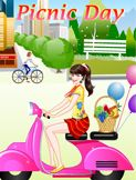 Dress up games - Free online games for Girls and Kids