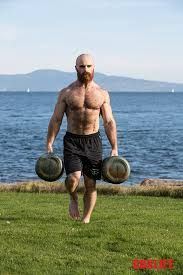 Crossfit: Success must be felt within before it can be seen on the outside. - Unknown