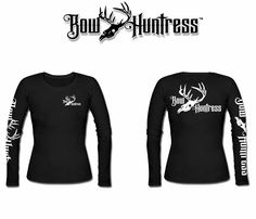 987041d3537eaa 26 Best Bow Huntress images in 2018   Tank top shirt, Archery, Bow ...