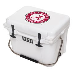 Official Alabama Coolers