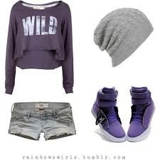 Image result for clothes for girls with swag age 10