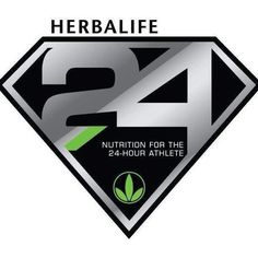 Feel like a superhero (literally) with our incredible Herbalife 24 line for the . - Feel like a superhero (literally) with our incredible Herbalife 24 line for the 24 hour athlete! Nutrition Education, Nutrition Club, Nutrition Month, Holistic Nutrition, Nutrition Plans, Sports Nutrition, Nutrition Quotes, Nutrition Activities, Outfits