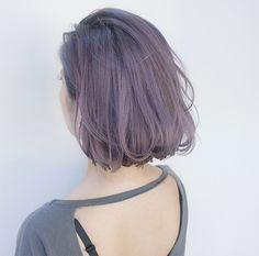 JAPAN Hair dyed                                                                                                                                                                                 More