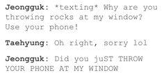 Ahahahaha!!! I laughed to hard at this!!