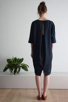 AURORA Short Sleeve Dresses, Dresses With Sleeves, Fall Winter, Autumn, Shirt Dress, T Shirt, Spring Summer, Aurora, Fashion