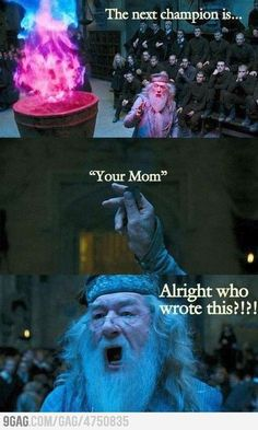 Your mom jokes are so old but this is hilarious!!!