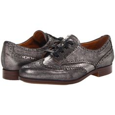 7cea89ec9ae3 8 Best pewter shoes images
