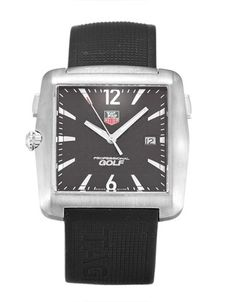 Tag Heuer Golf WAE1111.FT6004