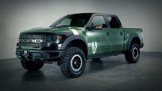 Halo Ford Raptor !  https://www.facebook.com/photo.php?fbid=794629830552094&set=a.681885095159902.1073741828.681882731826805&type=1