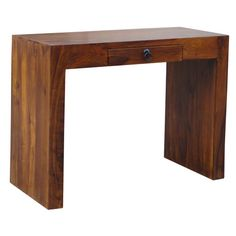 Found it at Wayfair.co.uk - Kerala Console Table
