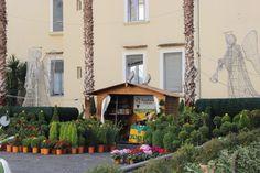 Salerno,Italy