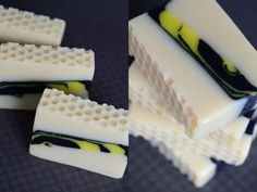 bbee´s soapsite: Busy Bee Soap