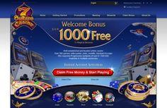 7 sultans casino bonus code