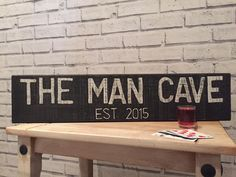Man Cave Signs Personalized Uk : What happens in the hot tub stays custom made sign
