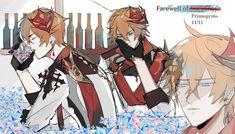 Izu, Elsword, Manga Games, Boku No Hero Academia, Game Art, Anime, Twitter, Take My Money, Random Stuff