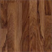 Yếu tố phụ nào đánh giá sàn gỗ công nghiệp tốt hay không