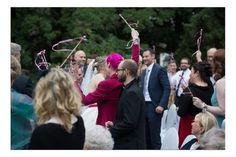 Hochzeitsglücksstäbe, Wedding Wands, Zauberstäbe zur Trauung Wedding Wands, Newlyweds