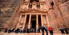 Unleash your inner adventurer while scout around the gleaming finds of Egypt and Jordan in one package / http://www.ibisegypttours.com/tour-packages/egypt-and-jordan-tours / with Egypt and Jordan Tours allow yourself to be pampered with plenty of Jordan Tours which designed to feast your eyes with the glory of Petra, Wadi Rum, moreover touch the sky while explore Egypt and it's amazing landmarks and more with Egypt Jordan Tour.