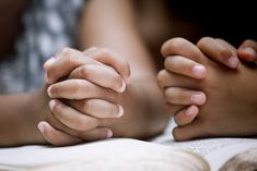 Here are 31 prayers you can pray for your children. These are short prayers you can pray when you only have a few minutes, or you can use them as a starting point to longer periods of prayer. Our prayers for our children are never wasted and never. Mothers In The Bible, Prayer For Our Children, Prayer For Mothers, Prayer For You, Pray For Us, Childlike Faith, Kids Questions, Short Prayers, Bible Prayers