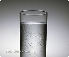 Silver has been used since ancient Greek and Roman times as an antimicrobial, for preserving foods and liquids and medicinally. http://www.naturalnews.com/041408_colloidal_silver_antibiotics_alternative_medicine.html