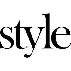 style ❤ liked on Polyvore featuring text, words, quotes, backgrounds, fillers, magazine, phrases, doodles, articles and headlines