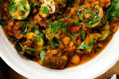 Mixed vegetable dhal recipe, Viva – visit Eat Well for New Zealand recipes using local ingredients - Eat Well (formerly Bite) Side Recipes, Indian Food Recipes, Italian Recipes, Whole Food Recipes, Cooking Recipes, Ethnic Recipes, Budget Cooking, Italian Foods, Lentil Recipes