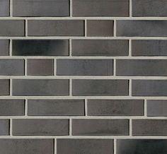 Panouri termoizolante exterior Techstone Grey London Palette, Tile Floor, Exterior, Flooring, London, Grey, Licence Plates, Fountain, Gray
