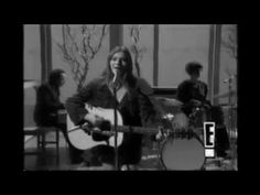 Judy Collins - Both Sides Now (remix)