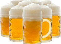 I Concurso de Cerveza Casera de El Jardín del Lúpulo