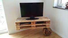 Wooden pallets DIY garden furniture from pallets pallet furniture