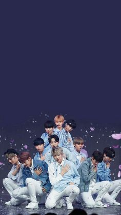 Kpop, Bts wallpaper, Ikon wallpaper, 3 in one, One Kpop wallpaper - Di Jodohin lai guanlin [REVISI] ✔ - K Pop, Jinyoung, Hyungwon, All About Kpop, Lai Guanlin, Seventeen Wallpapers, Kim Jaehwan, Ha Sungwoon, Seong