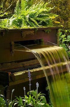PIANO BAR, PIANO ESTANTE, PIANO ESCRIVANINHA, PIANO FONTE...