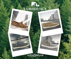 Benim babam en iyisine layık diyenlere Lumberjack'ten öneriler: #urbaNature #newseason #yenisezon #ilkbaharyaz #fashion #fashionable #style #stylish #lumberjack #lumberjackayakkabi #shoe #shoelover #ayakkabı #shop #shopping #men #manfashion #ss15 #summerspring