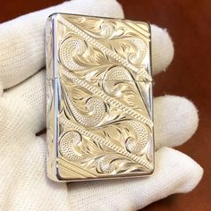 We offer Exclusive Genuine Zippo Lighters, Collectible Constantine Lighters, We have been in the Antique Collectible business for years. Authorized Dealer of Cigar Lighters and Accessories. Cool Lighters, Cigar Lighters, Engraving Ideas, Metal Engraving, Engraved Zippo, Custom Zippo, Zippo Lighter, Cigarette Case, Pipes