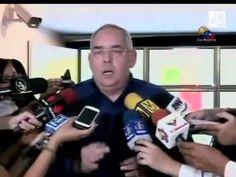 (Vídeo) La Hojilla del día Sábado, 01 de Agosto de 2015 #ChávezSentimientoNacional