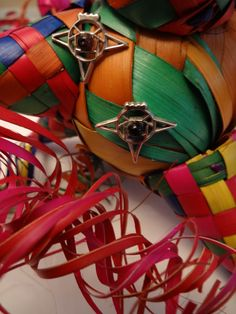 De regreso en Confetty Joyería visita nuestra tienda en línea Kichink y descúbrelos https://www.kichink.com/stores/confettyjoyeriamexicana#.U17g1lVdWSo el regalo ideal para mamá lo encontrarás aquí #hechoenMéxico #hechoamano
