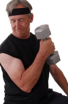 Senior Activities in Arizona - www.mdhomehealth.com #health #fitness