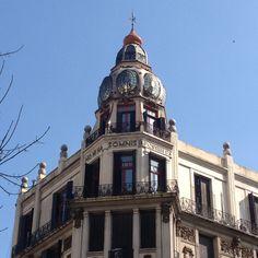 No Mi Ha Somnis Impossibles  Buenos Aires, Argentina