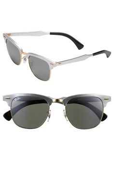 Welcome to our cheap Ray Ban sunglasses outlet online store, we provide the latest styles cheap Ray Ban sunglasses for you. High quality cheap Ray Ban sunglasses will make you amazed. Ray Ban Sunglasses Sale, Sunglasses Outlet, Sunglasses 2016, Clubmaster Sunglasses, Sunglasses Online, Discount Ray Bans, Online Discount, Cheap Ray Bans, Ray Ban Glasses
