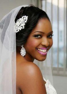 Astonishing Hairstyles For Black Women Wedding Hairstyles And Black Women On Short Hairstyles Gunalazisus